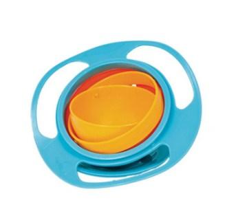Girobowl Azul
