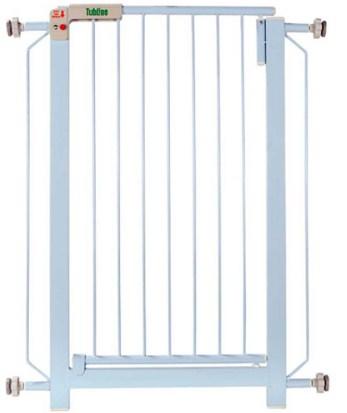 Grade Porta Plus