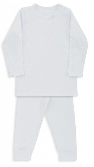 Pijama Thermodry