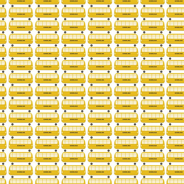Papel de Parede 18043(6205)