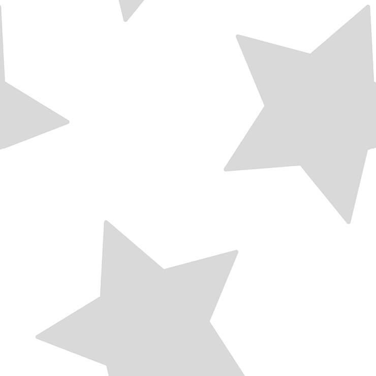 Papel de Parede 18043(6215)