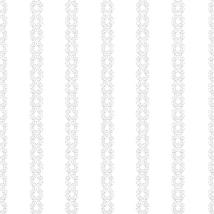 Papel de Parede 18043(6220)