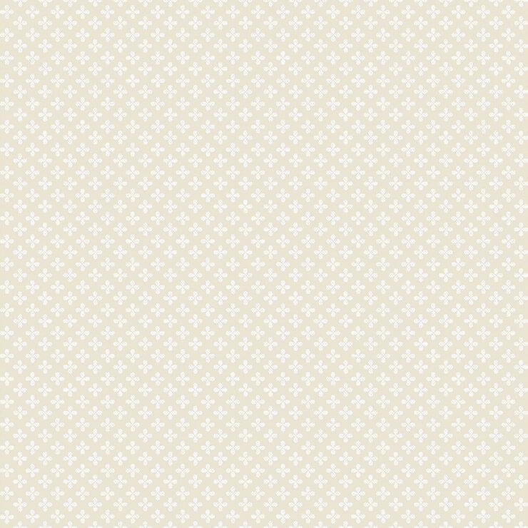 Papel de Parede 18043(6225)