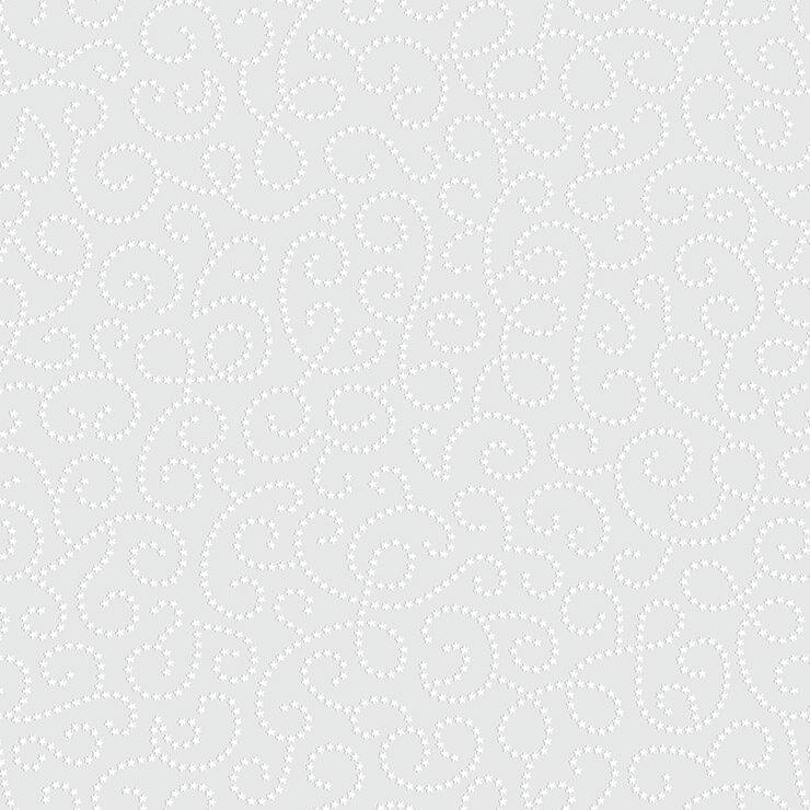 Papel de Parede 18043(6257)