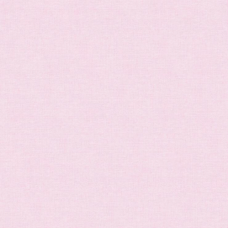 Papel de Parede 18043(6258)