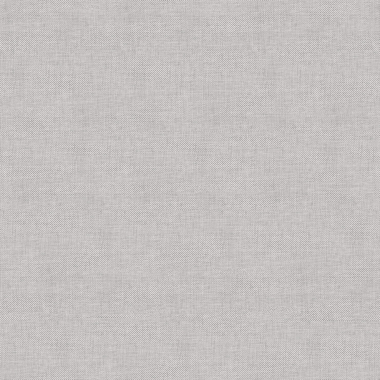 Papel de Parede 18043(6259)