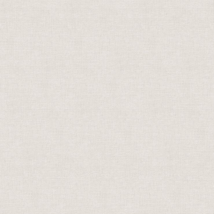 Papel de Parede 18043(6260)