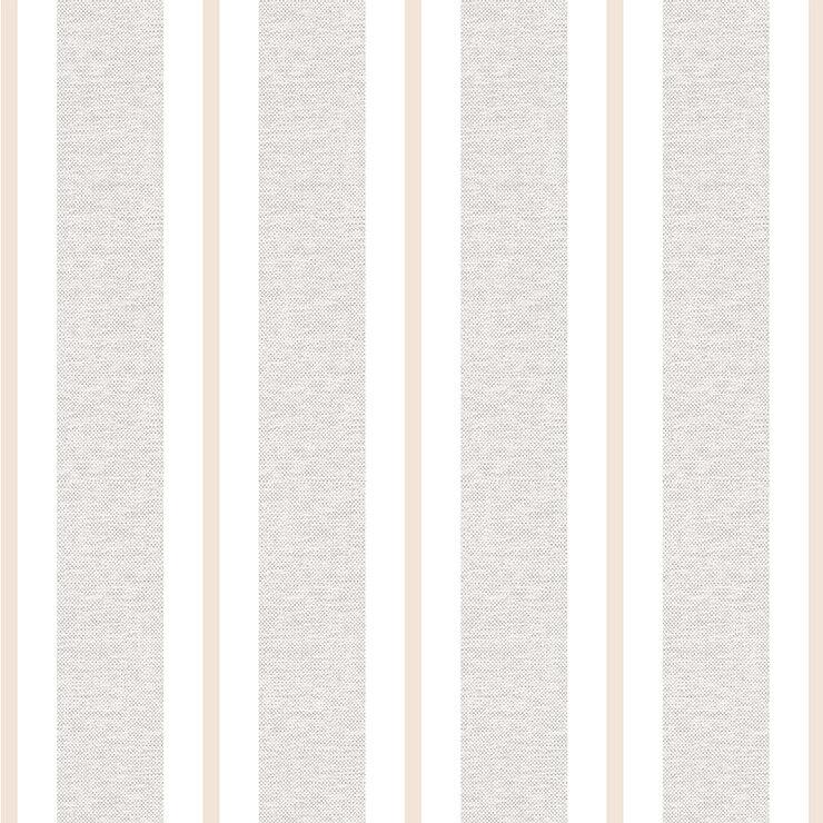 Papel de Parede 18043(6262)