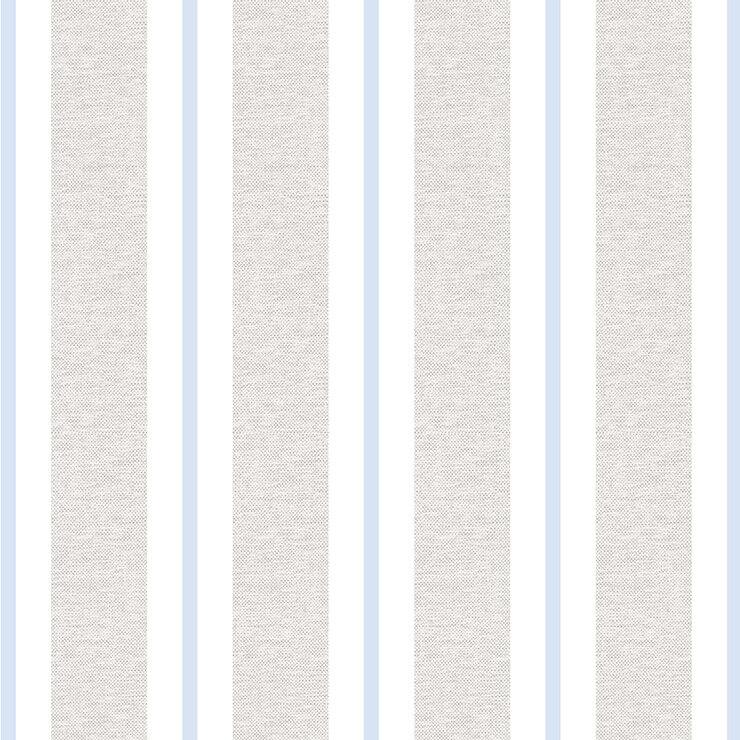 Papel de Parede 18043(6263)