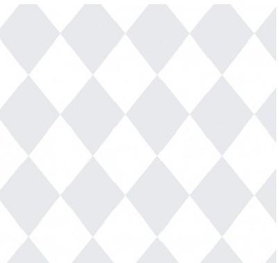 Papel de Parede 16573(586-3)
