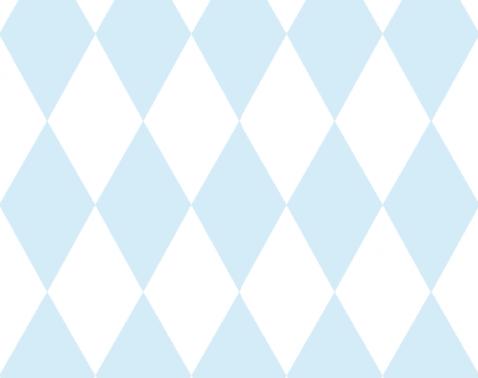 Papel de Parede 16573(586-1)