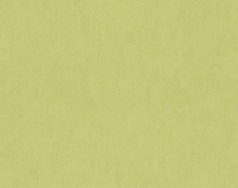 Papel de Parede 17752 (247459)