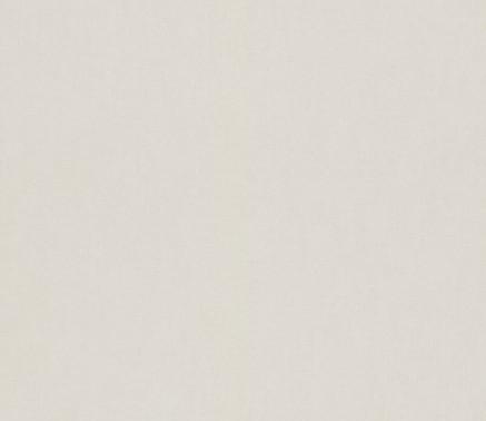 Papel de Parede 17752 (247428)
