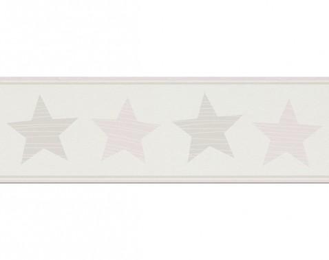 Faixa de Parede 17753 (245707)