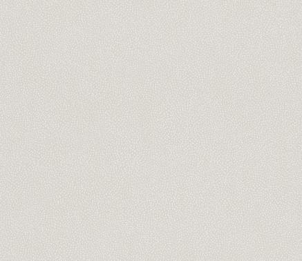 Papel de Parede 17752 (246100)