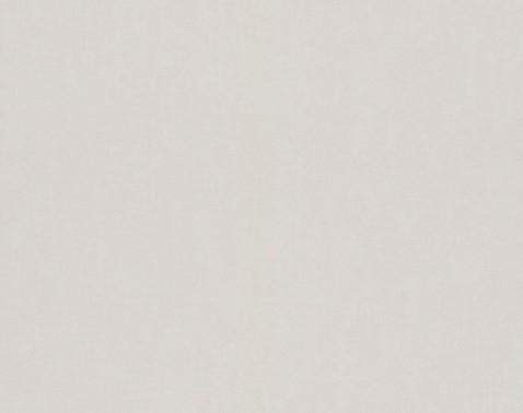 Papel de Parede 17752 (247411)