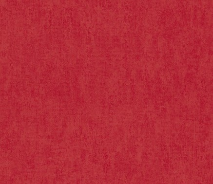 Papel de Parede 17752 (247473)