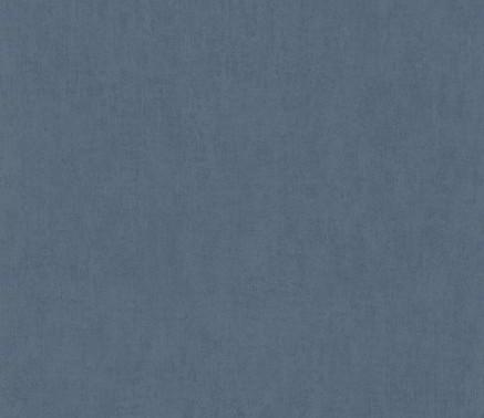 Papel de Parede 17752 (247480)