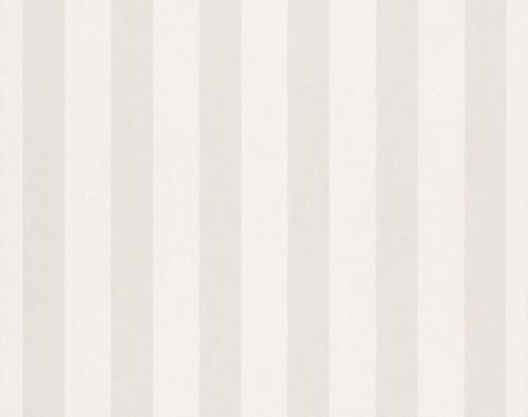 Papel de Parede 17752 (246001)