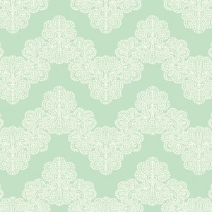Papel de Parede (WK6952)