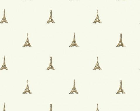 Papel de Parede (WK6839)