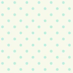 Papel de Parede (WK6939)