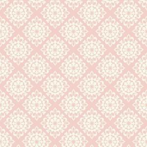 Papel de Parede (WK6718)