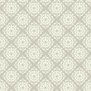 Papel de Parede (WK6716)