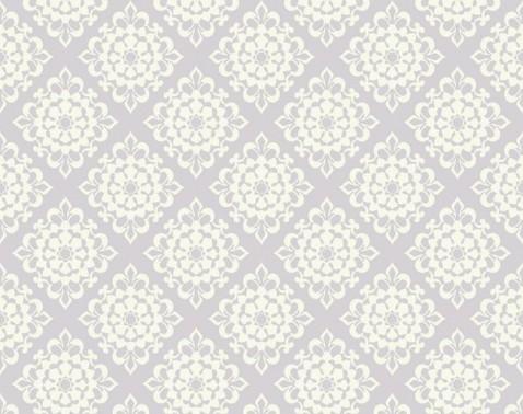 Papel de Parede (WK6719)