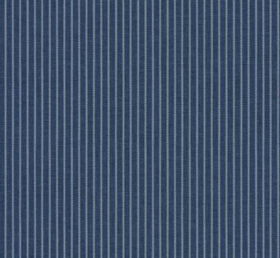Papel de Parede (ER8212)