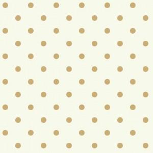 Papel de Parede (WK6937)