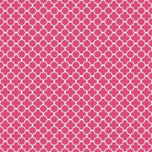 Papel de Parede (WK6887)