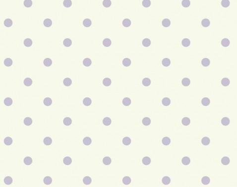 Papel de Parede (WK6935)