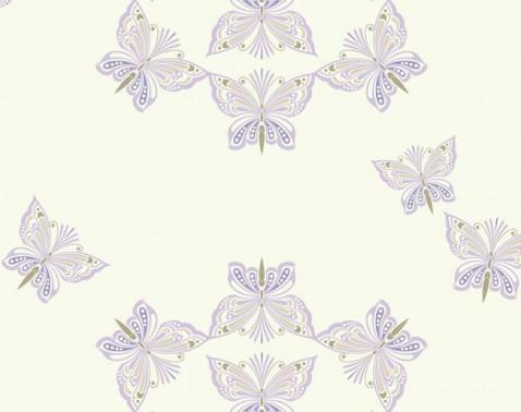 Papel de Parede (WK6854)