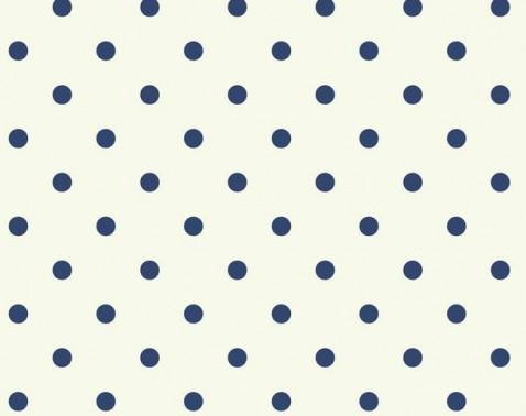 Papel de Parede (WK6934)