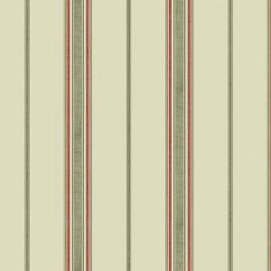 Papel de Parede (GC8751)