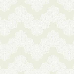 Papel de Parede (WK6953)
