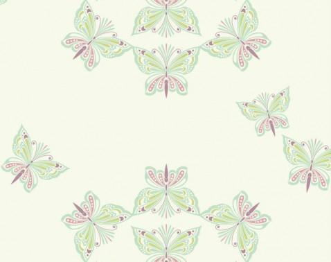 Papel de Parede (WK6853)