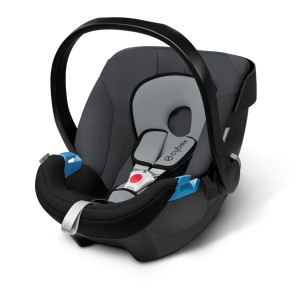 Bebê Conforto Aton Coblestone