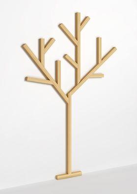 Adorno Árvore