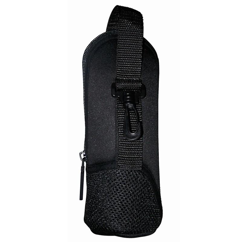 Bolsa Térmica Themal Bag Preta